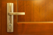 Caroli - výroba dřevěných oken a dveří